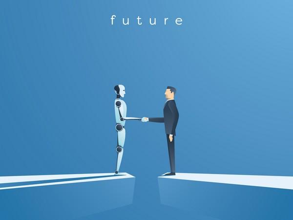 将来ITエンジニアの仕事はなくなるのか?