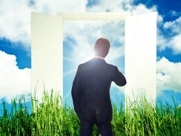 副業では新たな経験やスキルの取得を目指すのがおすすめ