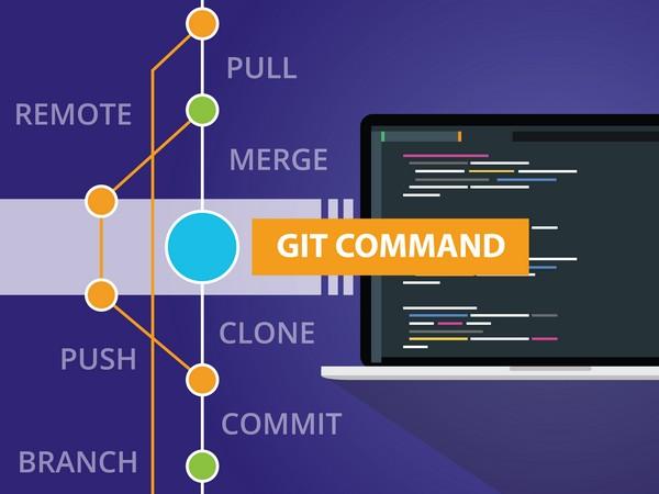 GitHub利用は運用ルールの厳守が必要