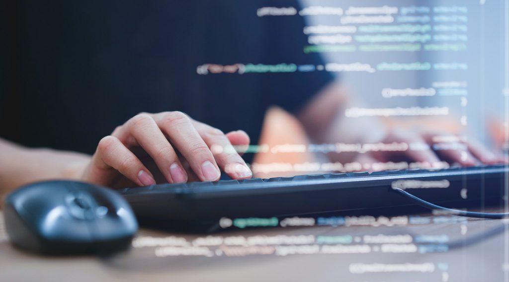 Pythonの現状と将来性 はどうなのか