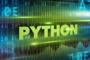 Python認定試験とは