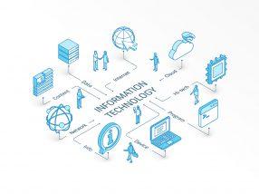 ITエンジニアは細分化されることをしっていますか